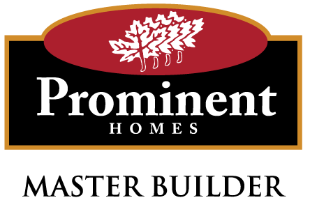 Prominent Homes