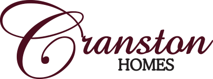 Cranston Homes