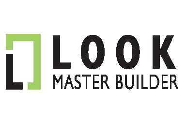 Look Master Builder