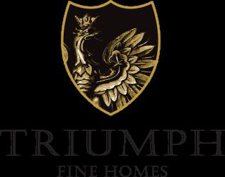 Triumph Homes
