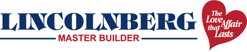 Lincolnberg Master Builder